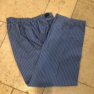 Polo Ralph Lauren Pajama Sleepwear Pants